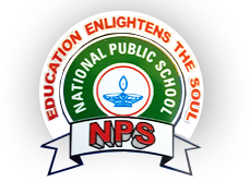 National Public School